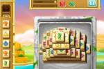 Spiel - Mystic Mahjong Adventures