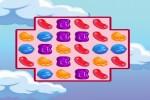 Spiel - Super Candy Jewels