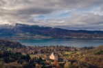 Video - Annecy