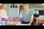 Video - Der Tresor - Die Martina Hill Show