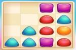 Spiel - Jelly Pop