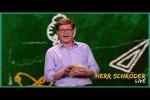 Video - Elternsprechtag! Das sind die besten Fragen der Eltern | Herr Schröder (World of Lehrkraft)