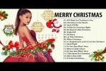 Video - Christmas Songs 2020