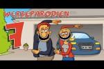 Video - Ruthe.de - Werbeparodien 7