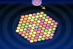 Spiel - Bubble Spinner
