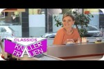 Video - Sushi Flirt - Knallerfrauen mit Martina Hill