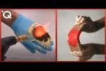 Video - Unglaublich erstaunliche neue Materialien