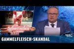 Video - Ekelwurst an der Theke: der nächste Gammelfleisch-Skandal - heute-show