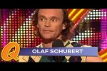 Video - Olaf Schubert: Royal Weddings