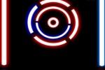 Spiel - Hit the Glow