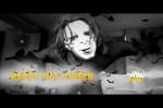 Video - Happy Halloween: Spooky Fails