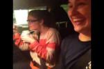 Video - Kurz mal auf die Bremse