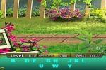 Spiel - Garden Secrets Hidden Letters