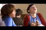 Video - Endlich Nichtraucher - Ladyland