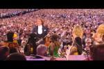 Video - Andre Rieu - I Will Follow Him