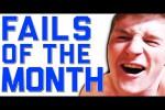 Video - Fails vom Februar