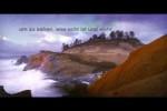 Video - der Bindestrich