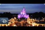 Video - Stop-Motion Video aus Disney World