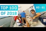 Video - Top 100 Viral Videos des Jahres 2018 - Teil 2