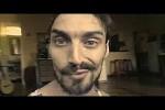 Video - Luciano Rosso und seine Mimik