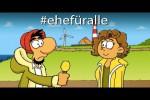 Video - Ruthe.de - Nachrichten - Ehe für alle