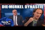 Video - Olaf Schubert über die Krise bei der Regierungsbildung