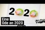 Video - 2020 war nicht alles schlecht. Ein Jahresrückblick - extra 3