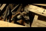Video - eine rührende Geschichte