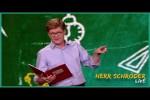 Video - Die lustigsten Klassenbucheinträge