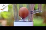 Video - 4 praktische Küchen-Tipps und -Tricks