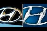 Video - 8 bekannte Logos und ihre Bedeutung