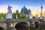 Spiel - Berlin Hidden Objects