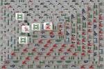 Spiel - Mahjong Tower