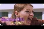 Video - Alarm für Mutti 11: Der Kindergeburtstag - Die Martina Hill Show