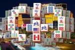 Spiel - Mahjongg Journey