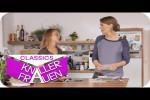Video - Die Party! - Knallerfrauen mit Martina Hill