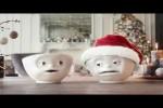 Video - TASSEN - Der Weihnachtsmann