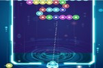Spiel - Neon Bubble