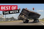 Video - Die besten Videos des Monats Mai 2018