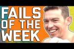 Video - die besten Hoppalas der ersten April-Woche
