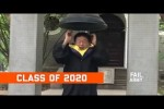 Video - Class of 2020 (June 2020) - FailArmy