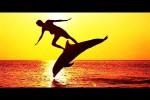 Video - 8 verstörende Fakten über Delfine