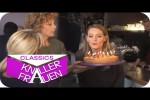 Video - Kerzen - Knallerfrauen mit Martina Hill
