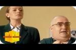 Video - Strafe für faulen Teenager - Mensch Markus
