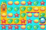 Spiel - Sea Treasure