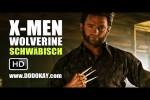Video - dodokay - X-Men Schwäbisch - Wolverine und die Verstopfung