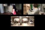 Video - Omnia HD Camera Trick - Die Auflösung
