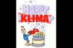 Video - Happy Klima Song