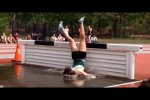 Video - EXPECTATION vs REALITY | Cool Stunts & Fails Compilation
