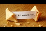 Video - Internet-Cookies: gut gemeint, schlecht gemacht - extra 3